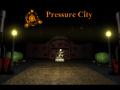 Pressure City