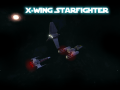 X-Wing Starfighter Forums