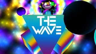 TheWave