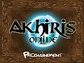 Akhiris Online