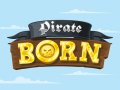 Pirateborn