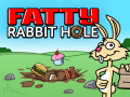 Fatty Rabbit Hole