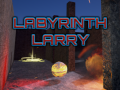 Labyrinth Larry