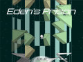 Eden's Prison