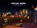 Native Doom -  Episode One