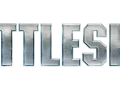 Battleship! Singleplayer