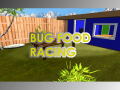Bug Food Racing