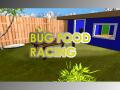 Bug Food Racing