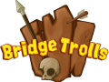 Bridge Trolls