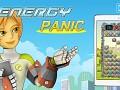 Energy Panic