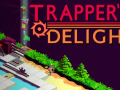 Trapper's Delight