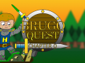 Brugo Quest: Chapter 0