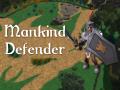 Mankind Defender