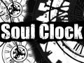 Soul Clock
