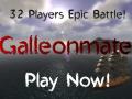 GalleonMate
