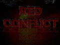 Red Conflict