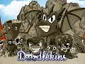 Doodlekins