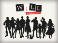 WILL: A Wonderful World