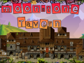 Moonstone Tavern