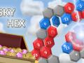 Sky Hex