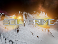 Sol Prime
