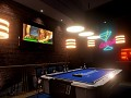Pool Nation VR