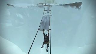Edge of Nowhere - A VR Adventure - Reveal Teaser