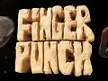 Finger Punch