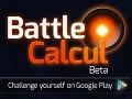 Battle Calcul