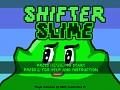 Shifter Slime