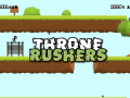 Throne Rushers