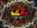 Dragon Ball Z : Retro Battle X 3