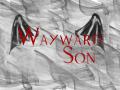 Wayward Son (Supernatural)
