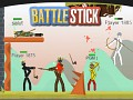 BattleStick.net