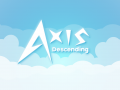 Axis Descending