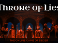 Throne of Lies: The Online Game of Deceit