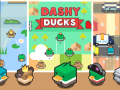 Dashy Ducks