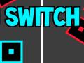 Switch - SnoBall
