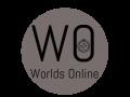 Worlds Online