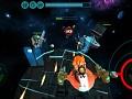 Galaxy Combat Wargames Trailer