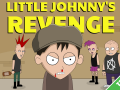 The Revenge of Johnny bonasera