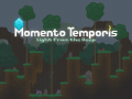 Momento Temporis: Light from the Deep