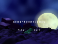 Xenoarchaeology