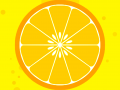 Lemonade - Endless Fruit Arcade Game