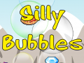 Silly Bubbles