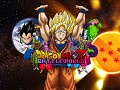 Dragon Ball BattleWorld