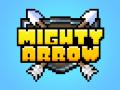 Mighty Arrow