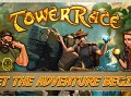 Tower Race
