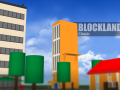 Blockland Classic Mod