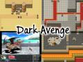 Dark Avenge